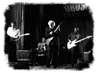 midnight-breakfast-blues-band