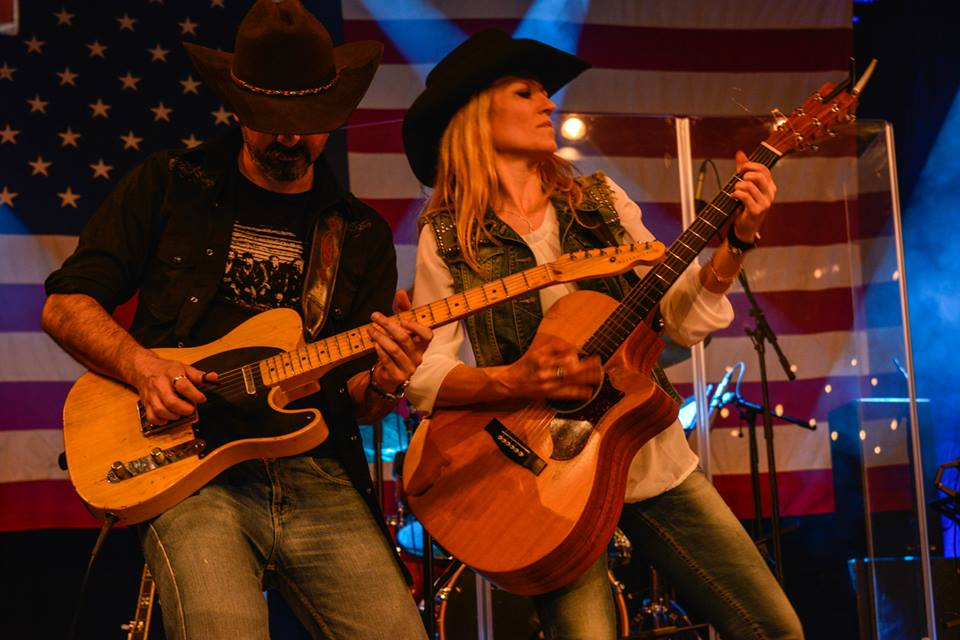 silverado-country-band
