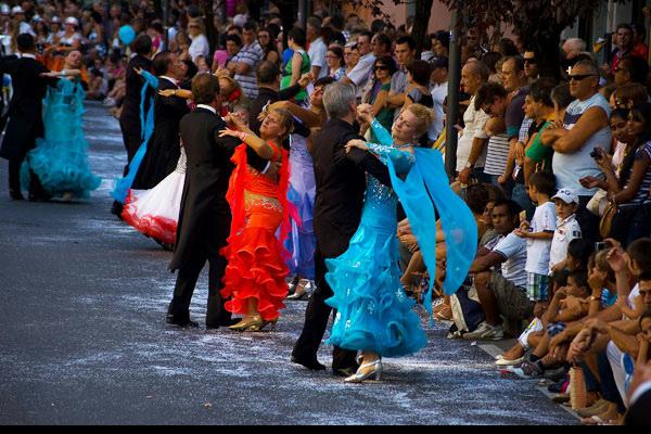 scuola-di-ballo-blue-dance