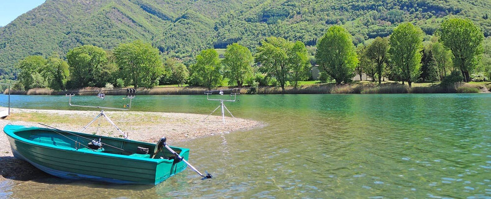 in-kayak-sul-lago-di-endine