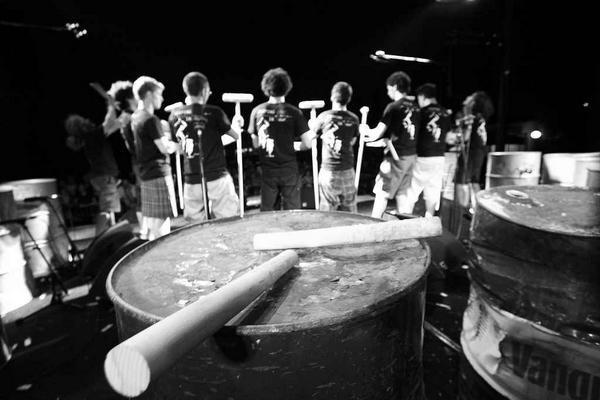 les-tambours-de-topolo