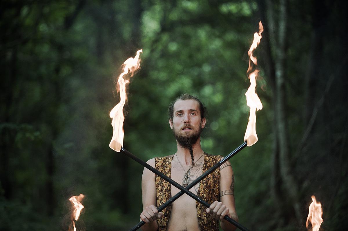 sagitta-firefolk-fire-show
